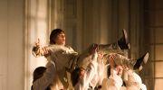 cinemaestro-rok-z-opera-na-wielkim-ekranie-w-kinach-cinema-city