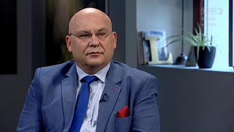 Roman Jarosiński