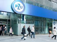 Wstęp do repolonizacji banków? PZU kupił 25 proc. akcji Alior Banku