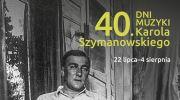 40-dni-muzyki-karola-szymanowskiego-zakopane-22-lipca-4-sierpnia-2017