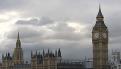 Wlk. Brytania: nowy sposób walki z turystyką zasiłkową (fot. arch.)