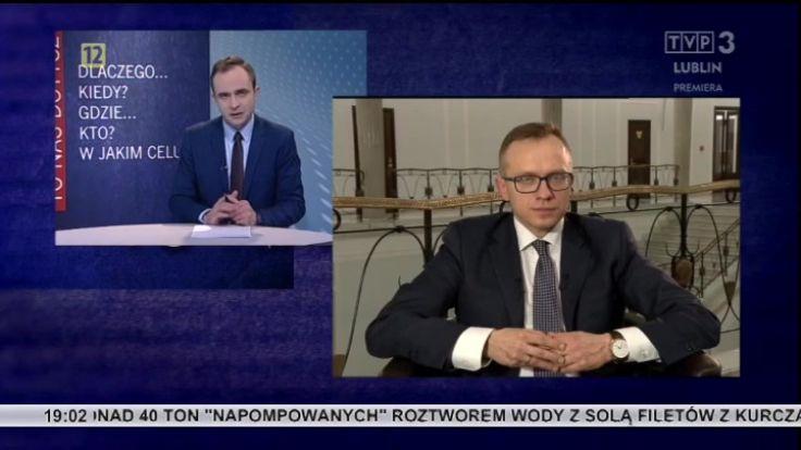 TVP3 Lublin