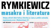 13-grudnia-masakra-i-literatura-debata-z-udzialem-jaroslawa-marka-rymkiewicza