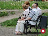 Cofnięcie reformy uderzy w przyszłych emerytów. Świadczenia kobiet będą aż o 70 proc. niższe