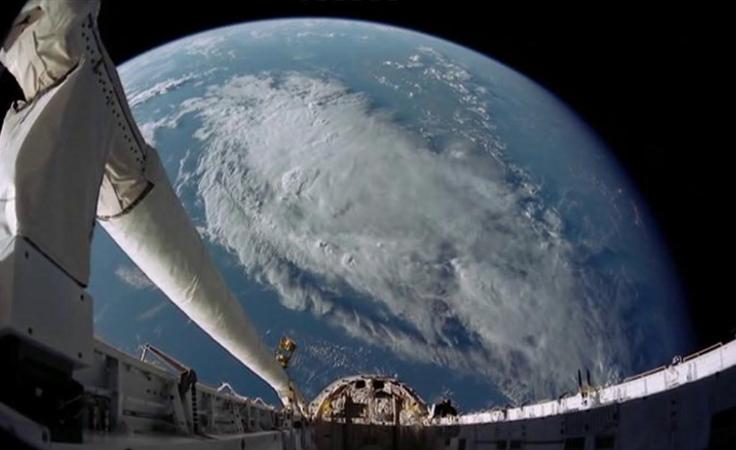 Forum Innowacji Sektora Kosmicznego