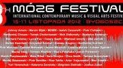 8-mozg-festival-1517-listopada-2012-bydgoszcz