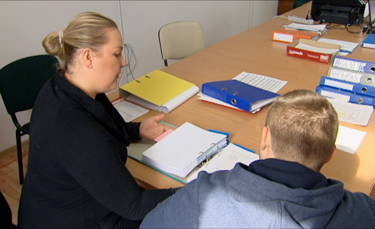 12 mln zł na szkolenia dla młodych pracowników