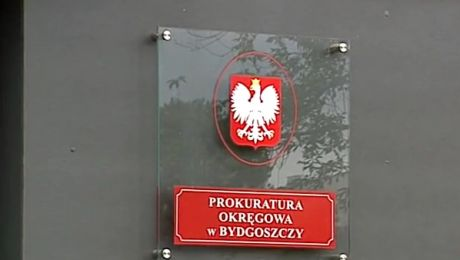 Prokuratura Okręgowa umorzyła śledztwo