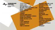 wschod-zachod-polnoc-poludnie-czyli-32-polskich-artystow-dolacza-do-program-audioriver