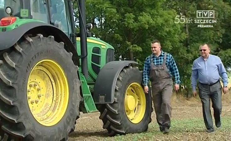 Agro-szansa
