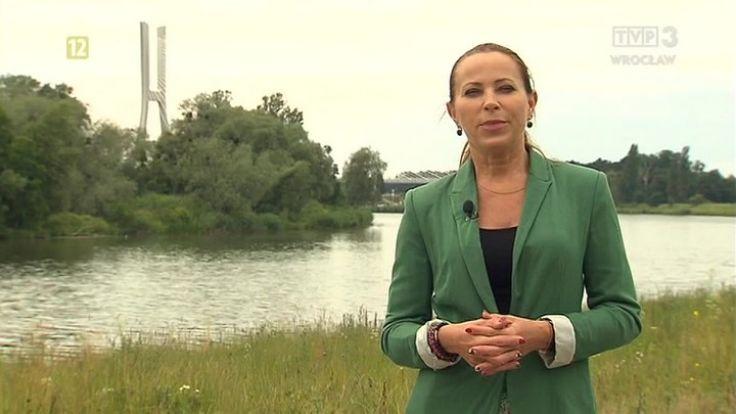 Kasia Sudnik