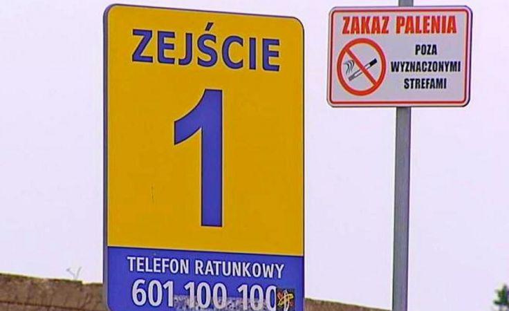 fot. TVP3 SZCZECIN