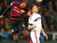 Szlagier tylko z nazwy. Bayern rozczarował