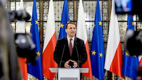 PAP/Jakub Kamiński