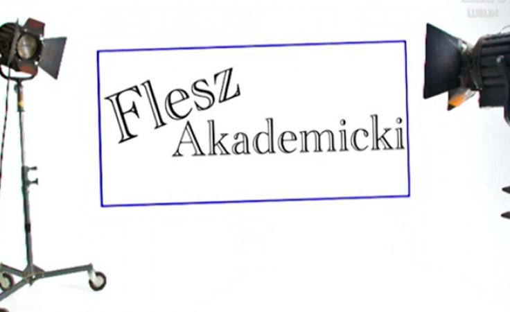 Flesz Akademicki