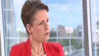 Wywiad z Małgorzatą Omilanowską, Minister Kultury i Dziedzictwa Narodowego