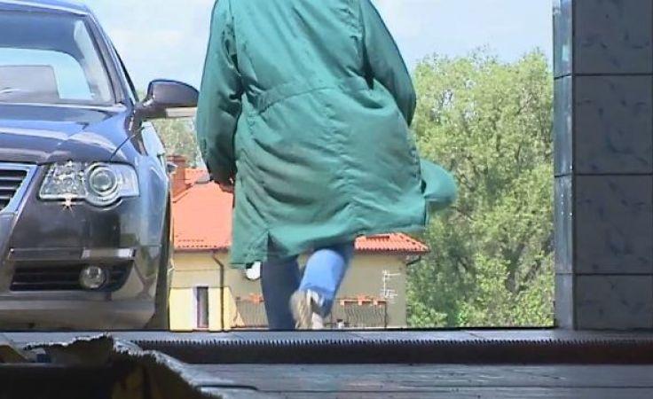 Nidzicka prokuratura przedstawiła zarzuty korupcji pracownikom stacji diagnostycznej