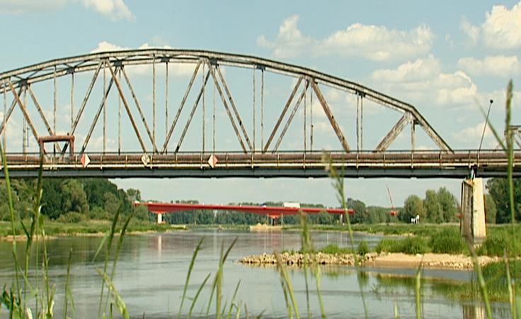Powstaną nowe Mosty. Rząd dofinansuje 22 inwestycje