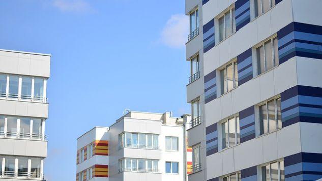 Premier ma wyznaczać cele i środki polityki mieszkaniowej państwa oraz nadzorować jej realizację  (fot. pixabay.com)