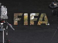 Kontrowersyjny plan. Będzie spór FIFA vs. UEFA?