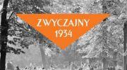 fotograficzna-podroz-do-polski-z-1934-roku