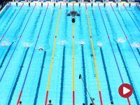 3. dzień MŚ w pływaniu – transmisja!