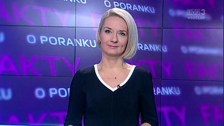 Agata Dzikowska