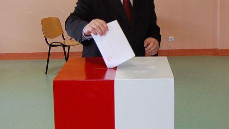 Do wyborów prezydenckich pozostały niespełna dwa tygodnie.