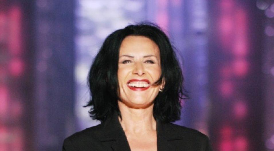 Kora Jackowska (fot. TVP)