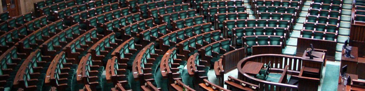 Sejm kontraktowy