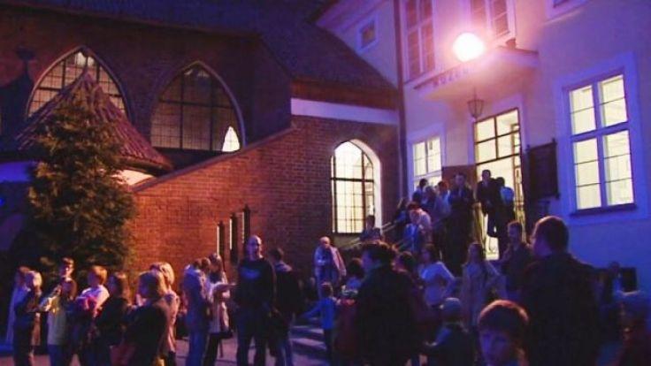 Muzeum Warmii i Mazur w Olsztynie prezentować będzie wystawę o swym najsłynniejszym mieszkańcu, Mikołaju Koperniku