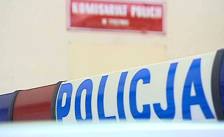Policja szuka organizatora wycieczki do Włoch