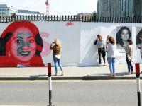 Exit poll: Irlandczycy za liberalizacją przepisów aborcyjnych