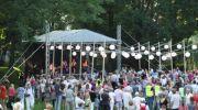 festiwal-inny-wymiar-w-bialymstoku