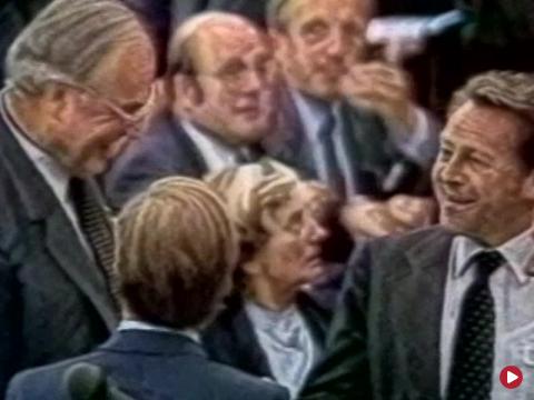 """odc. 223 """"Helmut Kohl"""""""