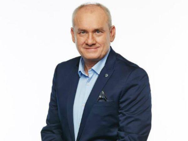 Michał Olszański: nie mogłem postąpić inaczej