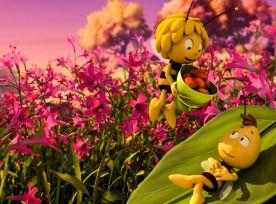 wieczorynka-pszczolka-maja-zakochany-maks-odc-114