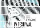 iv-festiwal-muzyki-wspolczesnej-im-wojciecha-kilara-1320-maja-2016r