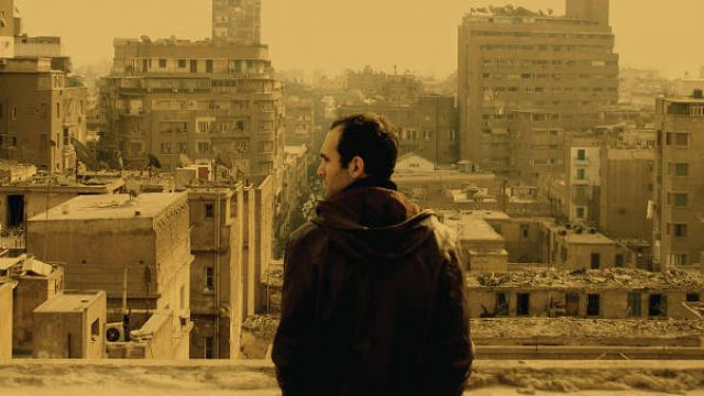 Debiut Tamera El Saida – udany?