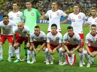 Oceny Polaków: kto był najlepszym z najgorszych?