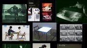 pionier-i-wizjoner-sztuki-cyfrowej-roy-ascott-w-poznaniu