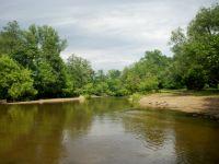Kultura rzeką płynie