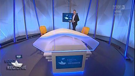 24.11.2017 cz.1