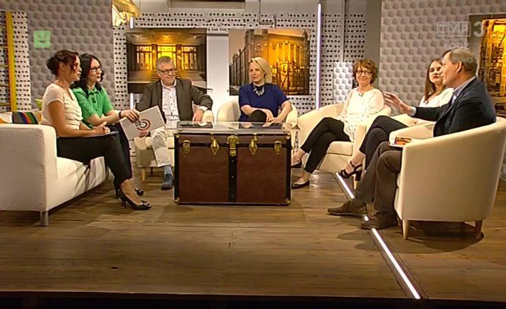 fot.TVP Łódź