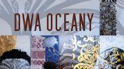 dwa-oceany-antologia-wspolczesnych-sztuk-nowozelandzkich