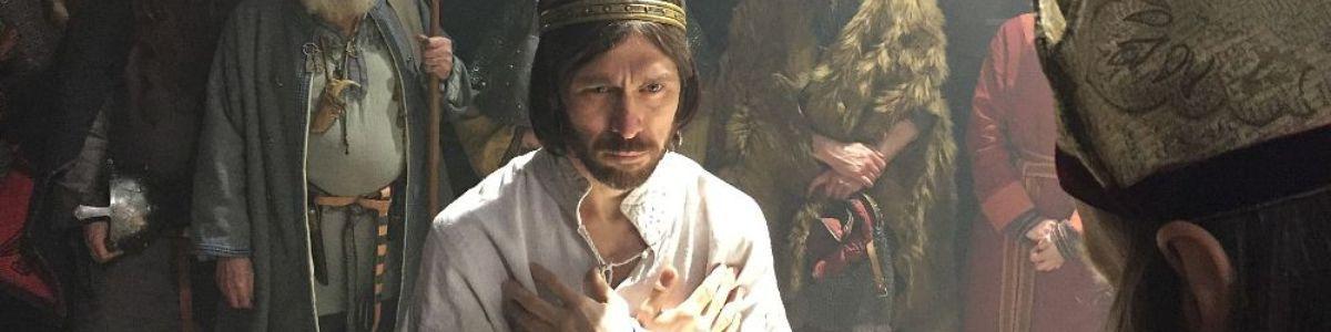 Mesco dux baptizatur