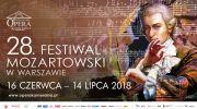 28-festiwal-mozartowski-w-warszawie