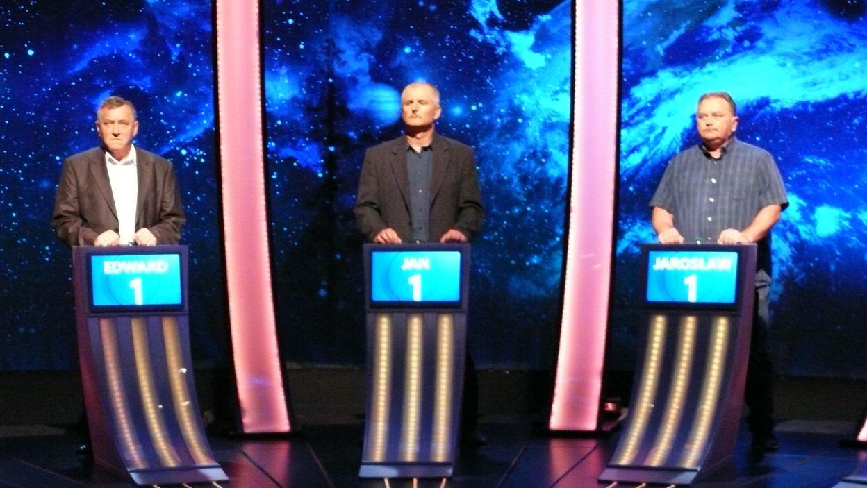 Finał 2 odcinka 108 edycji rozegra tylko trzech z dziesięciu uczestników