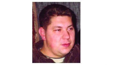 Maciej Maciejowski zaginął 29 czerwca 2005 r.