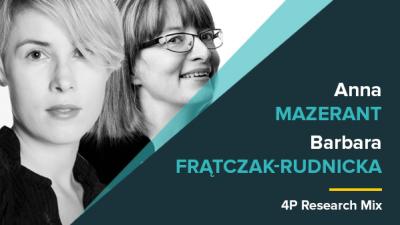 Starsi a jednak młodsi. Jak zmieniają się polscy konsumenci 50+ i jak się z nimi komunikować